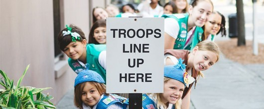 gs-troop-program